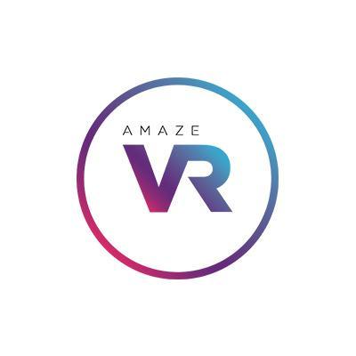 Amaze VR – Virtual Reality Belevingscentrum