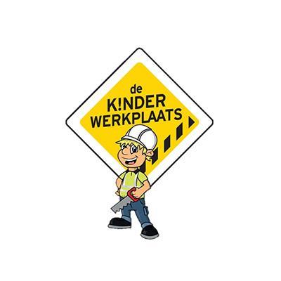 De Kinderwerkplaats