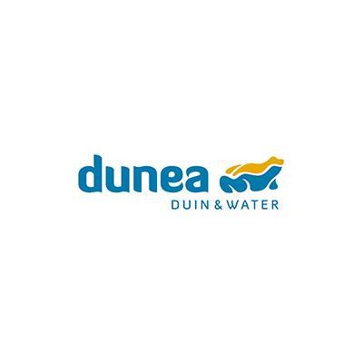 Dunea N.V. / De Tapuit