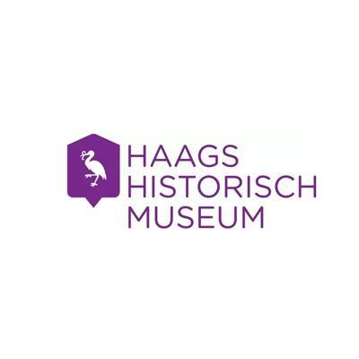 Haags Historisch Museum
