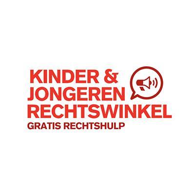 Kinder- en Jongerenrechtswinkel