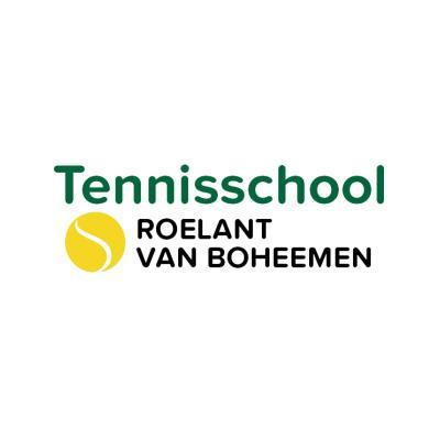 Tennisschool Roelant van Boheemen