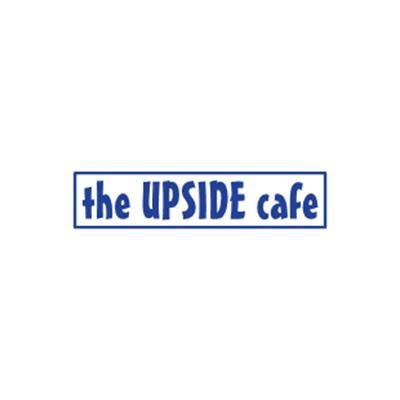 The Upside Cafe
